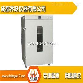 9420ADHG系列立式恒温鼓风干燥箱