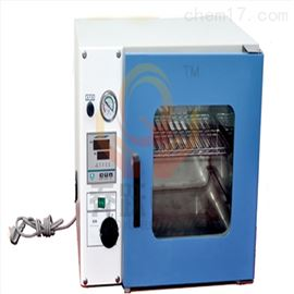 303-00A电热恒温培养箱