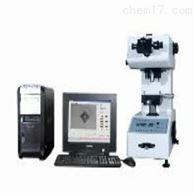 HXD-1000TMC带图像分析自动转塔显微硬度计
