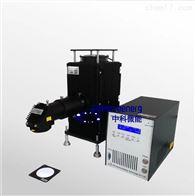 CME-SL500氙燈光源