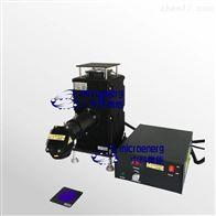 CME-M500汞燈光源