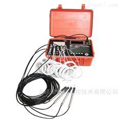 新款HKT-XY便携式温湿度巡检记录仪电子仪表