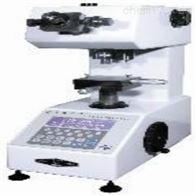 HXD-1000TM/LCD自动转塔数显显微硬度计