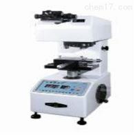 HX-1000TM自动转塔显微硬度计