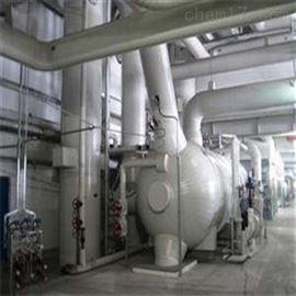徐州市储罐设备保温施工验收标准