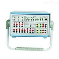 HD3382HD3382光数字继电保护测试仪厂家