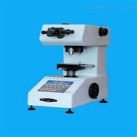 HX-1000TM/LCD自动转塔显微硬度计