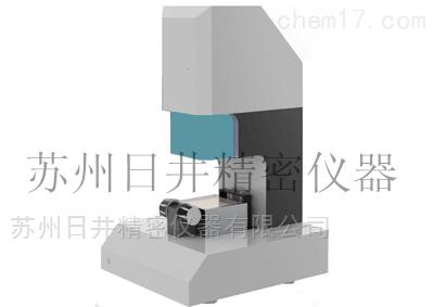 RIJ-100一键式影像测量仪