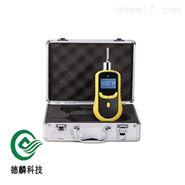 豬場/養殖場臭氧濃度檢測儀