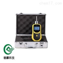 DL20-O3猪场/养殖场臭氧浓度检测仪