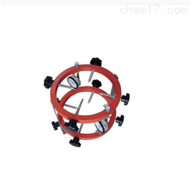 TM-II型混凝土弹性模量测定仪