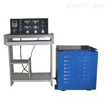 LD-ATL振動試驗機+50HZ定頻+四度空間