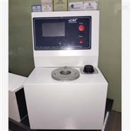 医用纺织品气流阻力测试仪经销商