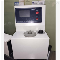 诚卫医用纺织品气流阻力测试仪总代理品牌