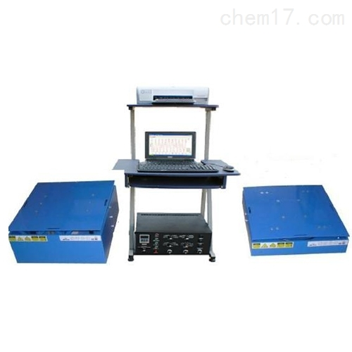 LD-PP/LD-PHP/LD-PTP微电脑型振动试验机