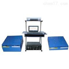 微电脑振动试验台/双轴振动试验机北京生产厂家