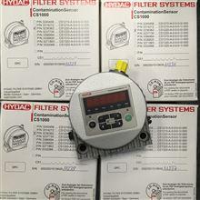 HYDAC贺德克传感器CS1220系列德产正品