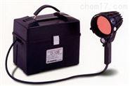 日本marktec瑕疵检测灯,紫外线探伤仪D-10B