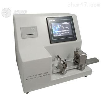 ZY15810-D注射器密合性(正压)试验仪厂家