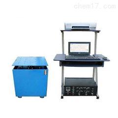 LD-PATP微电脑四度空间振动试验机(四度空间系列)