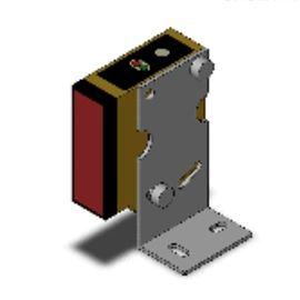 E3S-LS20XE4 2M放大器内置型光电传感器