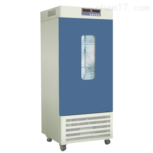 LH-150S/LH-250S种子老化机/北京种子培养箱