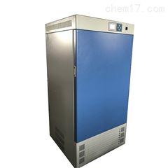 霉菌培养箱/细菌培养箱/育种试验箱