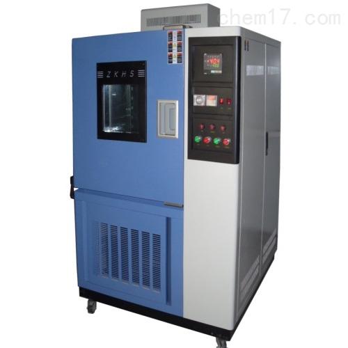 北京交变霉菌试验箱/长霉试验箱