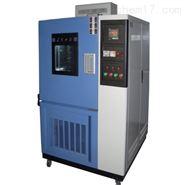 GJB150-10A交变霉菌试验箱