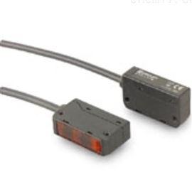 E3S-LS3基板传感器