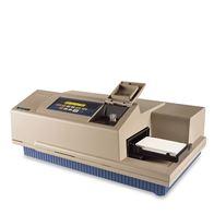 SpectraMax M5/M5e 多功能酶标仪