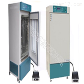 RGX-150B智能型人工气候箱
