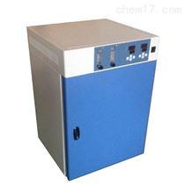 HH.CP-01(水套式)二氧化碳培养箱