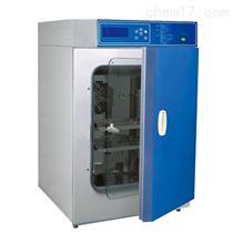 DW-70/DW-100/DW-250低溫恒溫箱/恒溫培養箱
