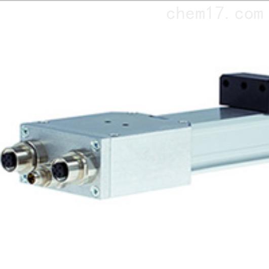 德国帝尔TR直线位移传感器
