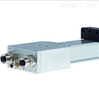 LMP 30德国帝尔TR直线位移传感器