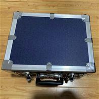 slb030承装(修、试)扬州变压器变比测试仪设备