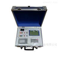 slb030三相单相全自动变压器变比测试仪二级承修