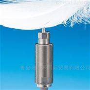 CSFN105A低接触力开关CSF系列美德龙METROL