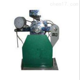 JM-III混凝土加速磨光机
