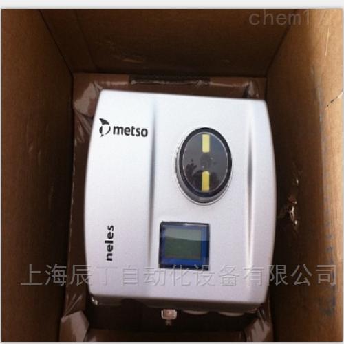 原装进口美卓控制器ND9103HXT