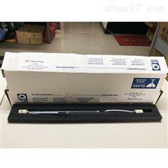 UVA-365nm紫外光灯管