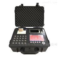 HKT-XY便携式温湿度巡检记录仪温度验证系统
