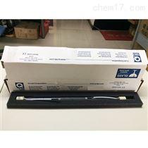 美國進口Q-panel 1.8KW風冷氙弧燈管