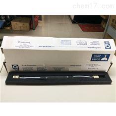 1.8KW/2.5KW/3.0KW国产风冷式氙弧灯管