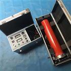 直流高压发生器承装承修承试资质办理