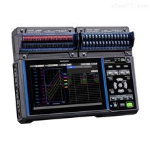 LR8450日本日置HIOKI LR8450数据采集仪
