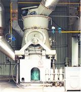 激光氧分析仪