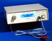 3D表皮模型电阻抗测试仪
