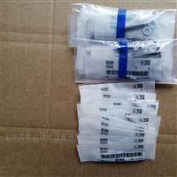 RBC1006JSMC液压缓冲器